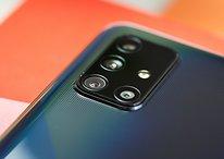 Samsung pode lançar aparelho 5G por cerca de US$ 180 no ano que vem