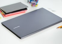 Samsung anuncia início da produção de telas OLED de 90 Hz para notebooks