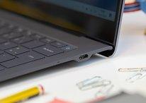 Os melhores notebooks premium para comprar em 2020