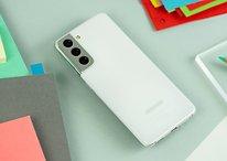 Gerücht zum Galaxy S21 FE: Streicht Samsung DAS Hauptverkaufsargument?