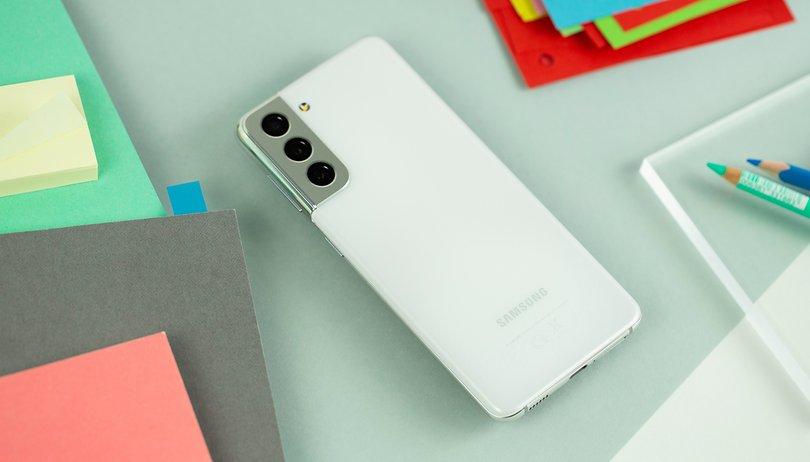 Samsung Galaxy S21 FE pode ficar sem o Snapdragon 888