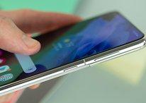 WhatsApp apresenta problemas no envio de arquivos com celulares Samsung