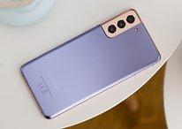 Das beste Samsung-Handy für Euch: Diese Modelle empfiehlt NextPit 2021