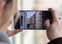 Smartphone-Fotografie: So werden Bilder & Selfies mit dem Handy besser