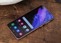 Samsung libera o Google Home para controle da casa inteligente na One UI 3.1