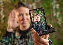 Samsung Galaxy Z Flip 3 im Test: Längst keine Modeerscheinung mehr