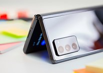 Foldables 2021: Die besten faltbaren Smartphones