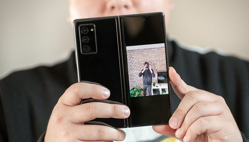 The best foldable smartphones: Which 2021 foldable comes up top?