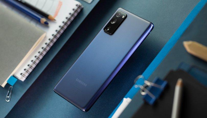 Review do Samsung Galaxy S20 FE 5G: o 'flagship-killer' com toque coreano