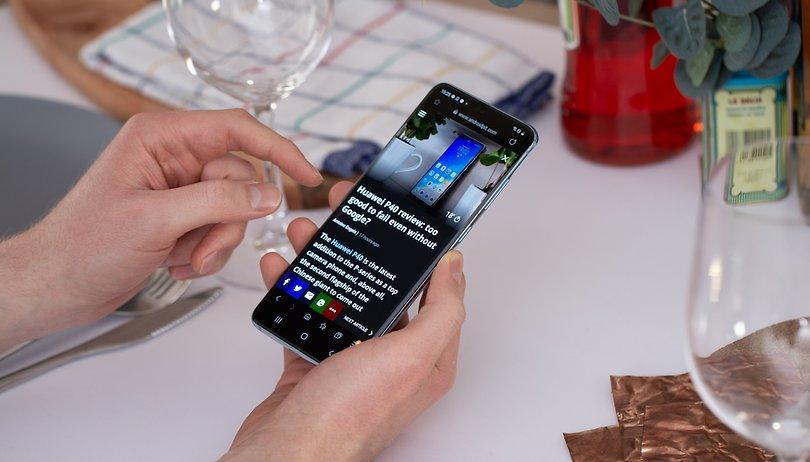 Samsung Galaxy S21 FE: De nouveaux leaks sur le design et la charge rapide
