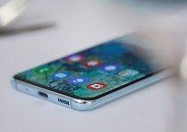 Galaxy S9, S9+ e Note 9 devem receber One UI 2.1 em breve
