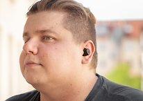 Test Sennheiser CX True Wireless: Des écouteurs à 129€ sérieux et zéro bullshit