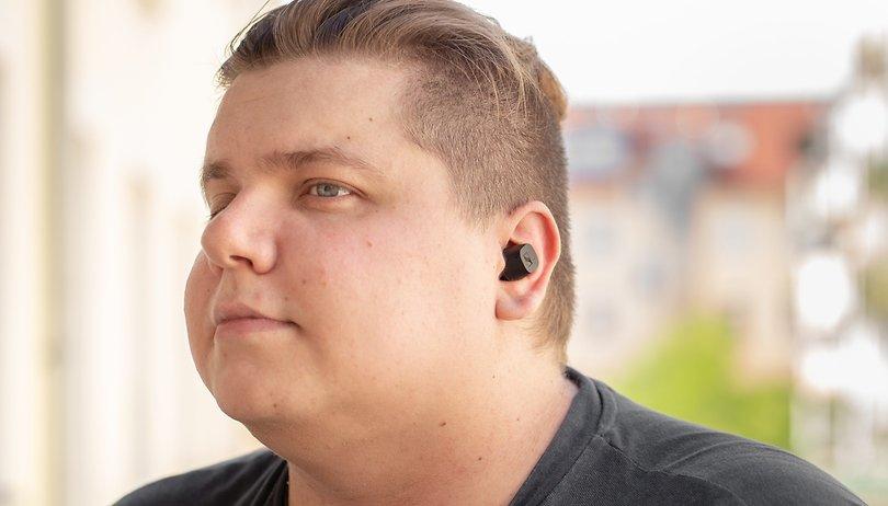 Sennheiser CX True Wireless review: Zero bullshit headphones for $129.95