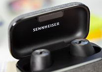 Sennheiser seeks to sell its consumer audio division