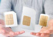 Richtigen Handyvertrag finden: Darauf müsst Ihr bei Telekom, O2 & Co. achten