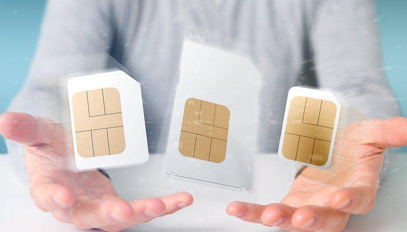 Quels critères pour bien choisir son forfait mobile? - Le guide d'achat complet