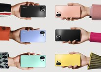 Poll of the Week: Do you really care about your smartphone color?