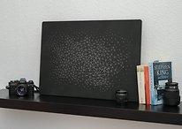 IKEA Symfonisk Bilderrahmen im Test: Sollte Tech unsichtbar werden?