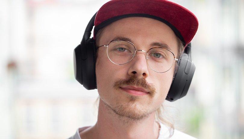 Sony WH-1000XM4 im Test: Solltet Ihr 300 € für Kopfhörer ausgeben?