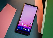 Sony Xperia 1 II review: Sony's best smartphone is a Dr. Jekyll and Mr. Hyde