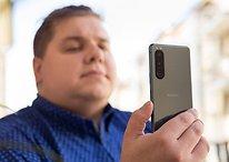 Sony Xperia 5 III im Test: Sehr gutes High-End-Handy – aber zu teuer