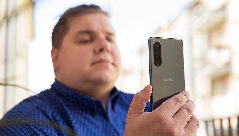 Test du Sony Xperia 5 III: Un fan service réussi gâché par son prix