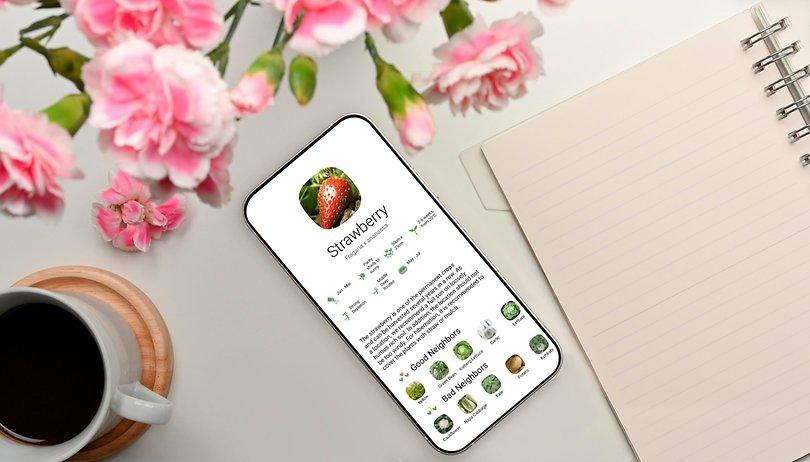 Startet mit diesen Apps besser in den Frühling