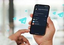 Telegram gewinnt durch WhatsApp-Ausfall sehr viele neue Nutzer