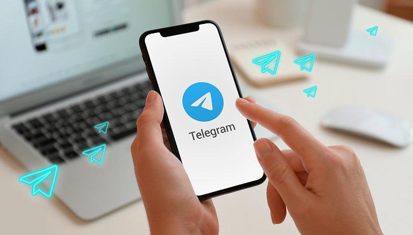 Test de Telegram, la messagerie qui jongle avec convivialité et sécurité