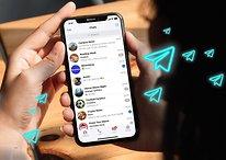 Telegram mode d'emploi: Le guide d'utilisation complet