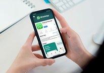 Für iOS & Android: Diese Bezahl-Apps sind aktuell kostenlos