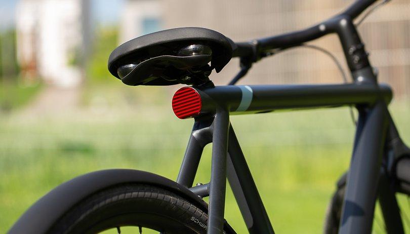E-Bikes: Ein Markt ohne Krise