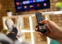 Waipu.tv-Stick im Test: Revolution des linearen Fernsehens für 60 €?
