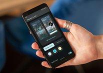 Android 12: Comment utiliser les Dynamic Theme pour adapter les couleurs de l'interface