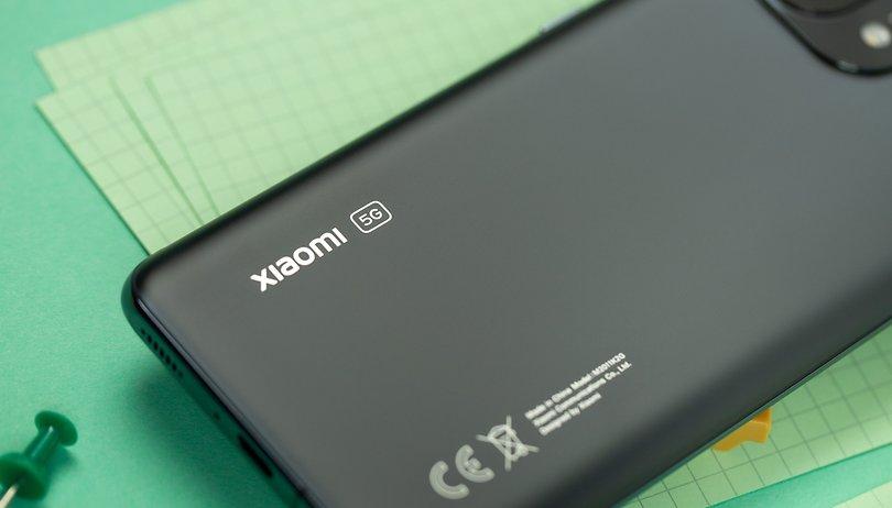 Xiaomi 11T et 11T Pro: Le fabricant promet 3 ans de mises jour et 4 ans de correctifs mais...