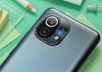 Le Xiaomi Mi 11T Pro pourrait accepter une charge ultra rapide de 120 Watts