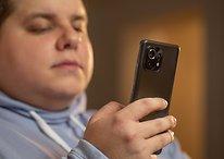 Test du Xiaomi Mi 11: Ce qu'un flagship devrait être et devrait coûter