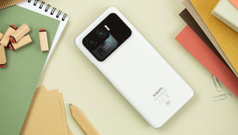 Xiaomi Mi 11 Ultra im Test: Wirklich das ultimative Flaggschiff?