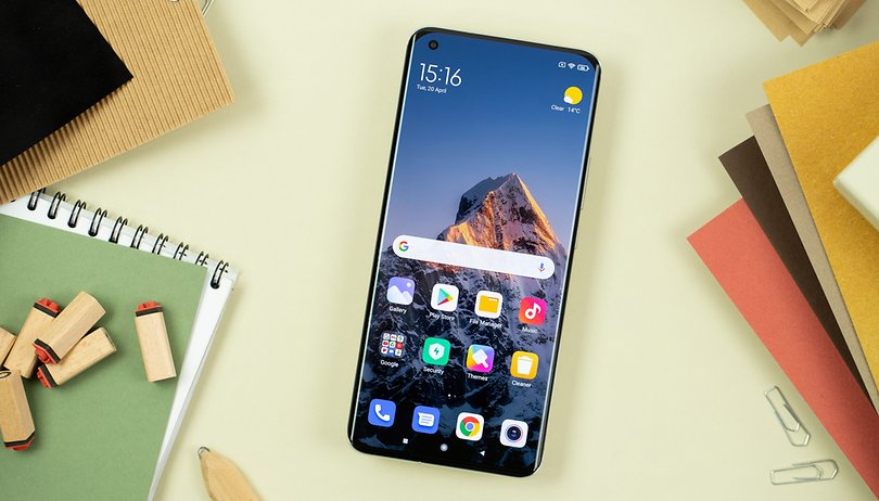 Vencedores e perdedores da semana: Xiaomi sobe em ranking e Huawei afunda