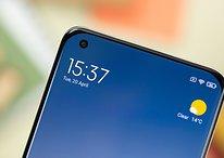 Truque na MIUI pode instalar atualizações da Xiaomi mais cedo