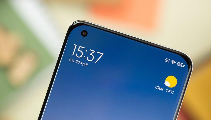 Update-Trick bei Xiaomi: So holt Ihr Euch die nächste MIUI-Version schneller