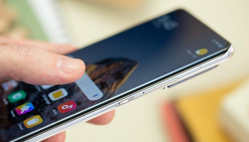Xiaomis Live-Stream im Recap: So teuer ist das Mi 11 Ultra in Deutschland