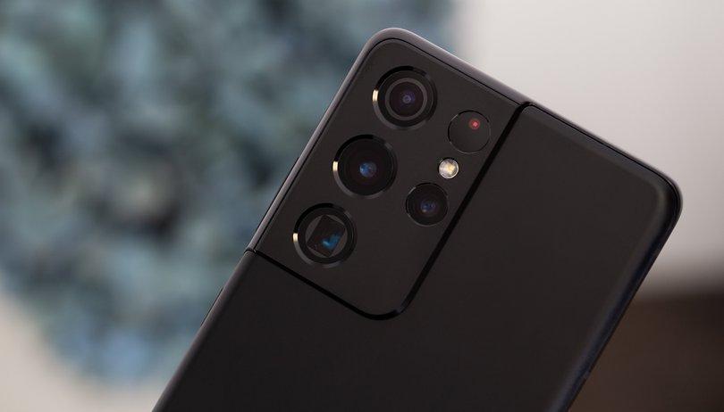 Vazou! Samsung revela sem querer preço do Galaxy S21 Plus no Brasil