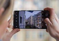 Samsung Galaxy S21: So nutzt Ihr die neuen Kamera-Funktionen