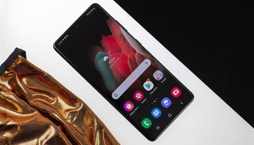Samsung Galaxy S21 kaufen: Hier holt Ihr Euch die neuen Flaggschiffe