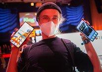 Xiaomi 11T Pro: Prise en main du haut de gamme à prix contenu
