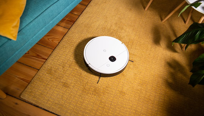 Yeedi 2 Hybrid review: Is this €300 robot vacuum any good?