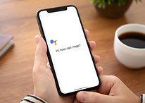 Google brings de facto incognito mode to Assistant