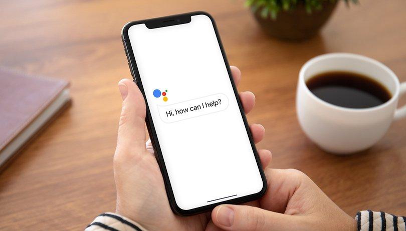 Google Assistant jetzt mit Inkognito-Modus: So aktiviert Ihr ihn