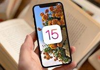 iOS 15: Comment utiliser le nouveau mode Concentration sur iPhone
